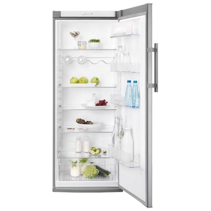Холодильник Electrolux ERF 3307 AOX в Москве, цена по запросу - отзывы инструкции и схемы, официальная гарантия - купить холодильник Электролюкс ERF 3307 AOX на .