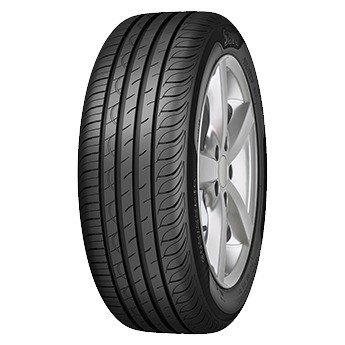 Автомобильная шина Sava Intensa HP 2 летняя