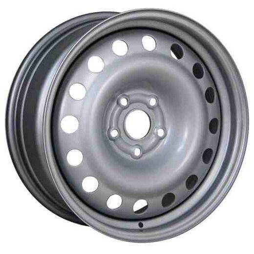 Колесный диск Trebl 9922T