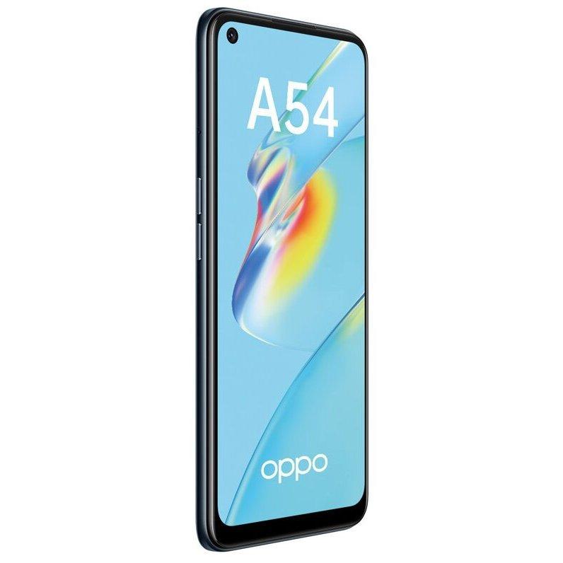 Смартфон OPPO A54 64GB