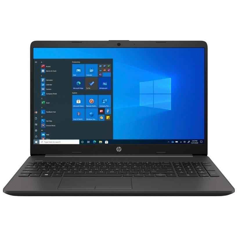 "HP 255 G8 (AMD Ryzen 3 3250U/15.6""/1920x1080/8GB/256GB SSD/AMD Radeon Graphics/Windows 10 Pro)"