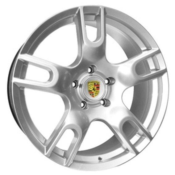 Kyowa Racing KR658 9x20/5x130 D84.1 ET40 HP