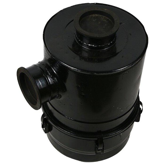 Цилиндрический фильтр ЛААЗ 740-1109510-03