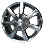 RS Wheels RSL 011 8x18/5x112 D75 ET50 MP