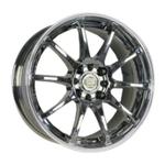 WRC 131 7x16/5x114.3 D67.1 ET35 HB