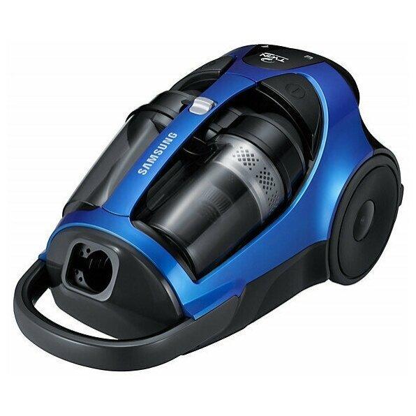 Samsung SC8836, синий