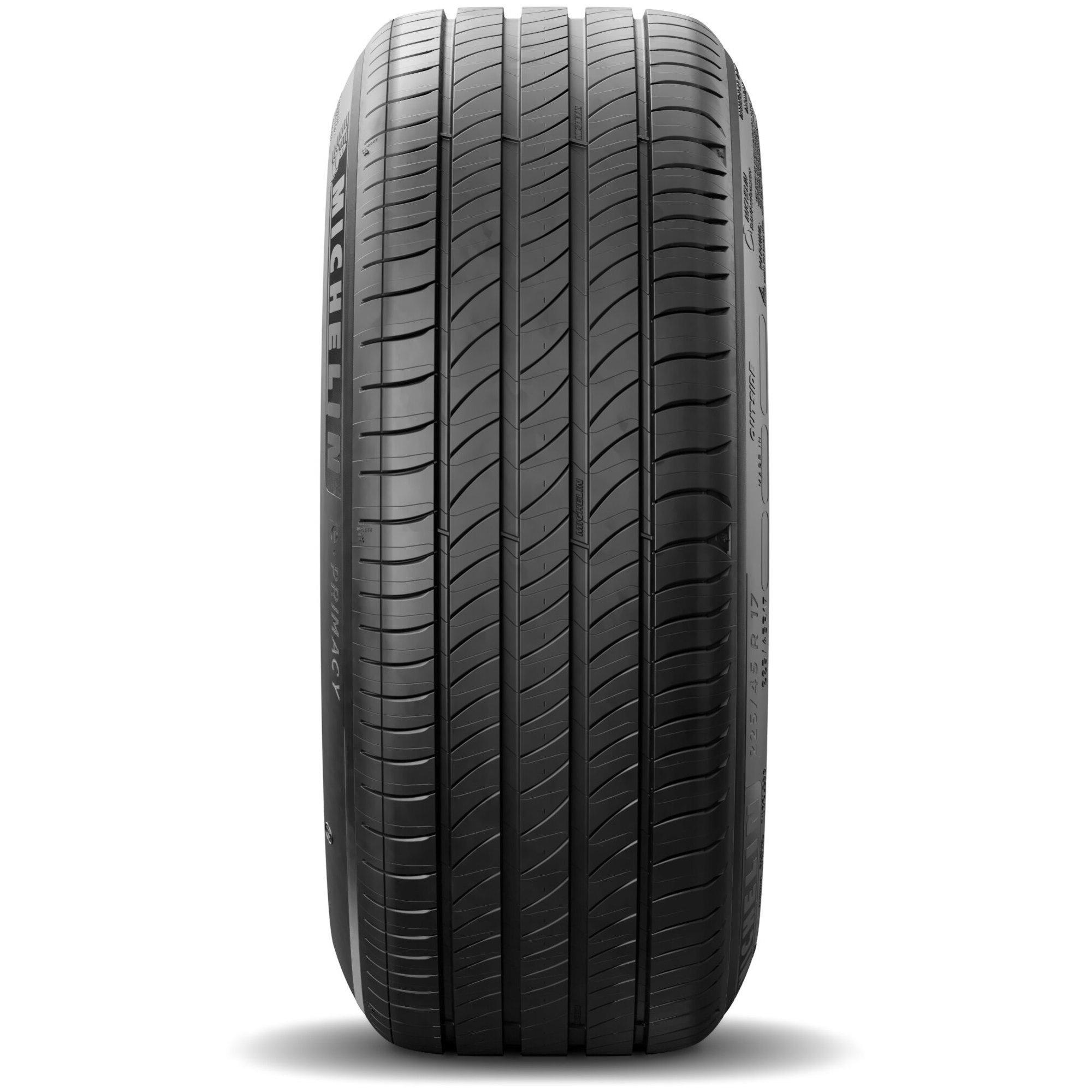155/70 R19 84Q Michelin E Primacy