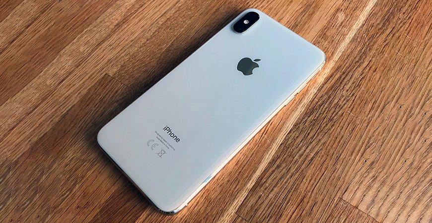 Обзор Apple iPhone Xs Max 64GB - для самых взыскательных